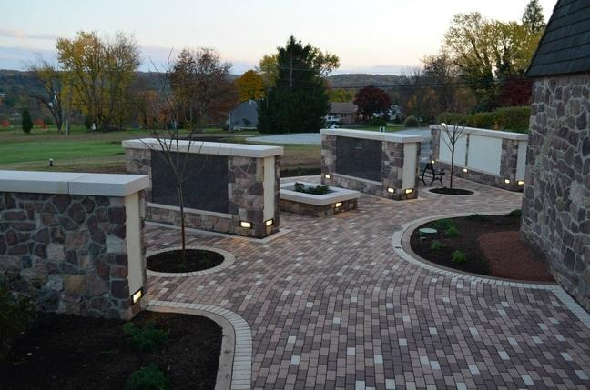 Burial Services | Shalkop Grace & Strunk Funeral Home